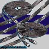 Microphone Cable (Микрофонный кабель)