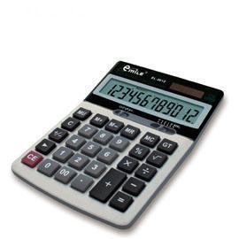 CALCUATOR,Desktop Calculator