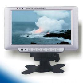 LCD Monitor,TV