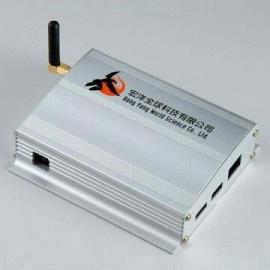GSM auto-dialer car alarm system (GSM Auto-Dialer сигнализации автомобиля)