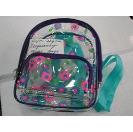 PVC bags (Мешки из ПВХ)