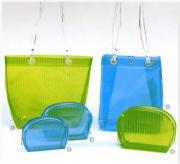 fashion bags (modische Taschen)