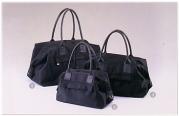 fashion bags (мода сумки)