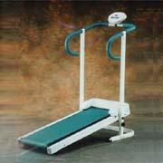 Foldable Treadmill (Складной бегущая)