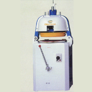 CM-30A/36B Semi-automatic Dough Divider & Rounder