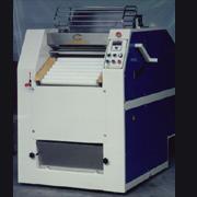 CM-535 Rolling Machine
