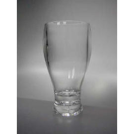 Glass Drinkware (Стекло Drinkware)