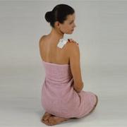 SR-20612 Mini Wireless Massage (SR 0612 Mini Wireless Массаж)