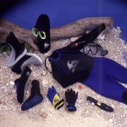 Neoprene Active Sports Wear (Active néoprène Sports Wear)