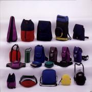 Neoprene Recreational Products, promotional items, bag
