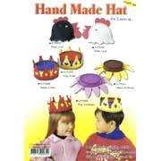 Hand-Made Hat-Craft Set CLP500A-F (Hand-Made Хет-мастеру CLP500A-F)