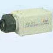 AVC571 Digital Color CCD Camera (AVC571 Digital Color CCD-Kamera)