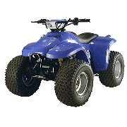 ATV(Mars 50/90) (ATV (Марс 50/90))