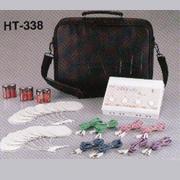 HT-338 8-Channel TENS (HT-338 8-канальный TENS)