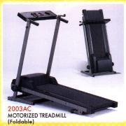 MOTORIZED TREADMILL (МОТОРНЫМ TREADMILL)
