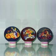 Sport Ball (Спорт Ball)