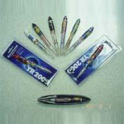 Lighting Pen (Освещение Pen)