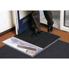 Floor graphic Sticker (Этаж графические наклейки)
