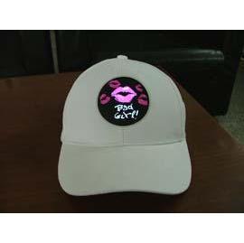 EL gift item(EL hat) (EL подарок пункта (EL Hat))