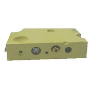 Cheese Video Box(Model: VD-660) (Сыры Видео Box (Модель: ВД-660))