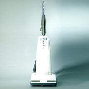 Upright Vacuum Cleaner, Model 7500