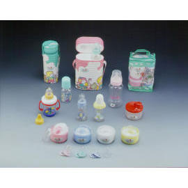BABY CARE ITEMS (BABY CARE ТОВАРОВ)