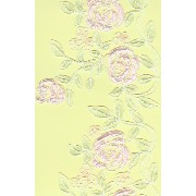Trimming lace (Обрезка кружево)