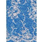 Leaver-lace (Leaver-кружево)