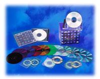 CDR, CD-RW, DVDR, DVD-RW, BUSINESS CARD, CD CASE(8CM CARD)