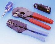 Tools (Инструменты)
