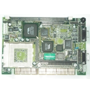 JUKI-3711P-3712 (JUKI-3711P-3712)