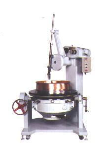 Bowl Rotating Cooking Mixer (Чаша Вращающийся Кухня Mixer)