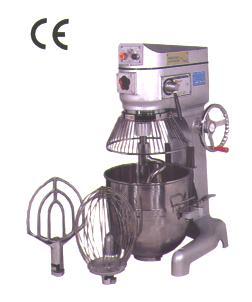 Dough Mixer (Тесто Mixer)