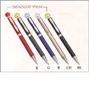 Sensor Pen (Датчик Pen)