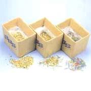 Bulk Packing Series (Массовая упаковки серии)