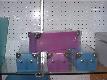 MD STORAGE BOX (MD Storage Box)