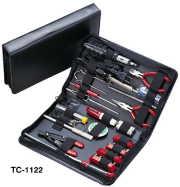 Versatile Service Tool Kit (Универсальный Service Tool Kit)