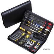 R & D Tool Kit (R & D Tool Kit)