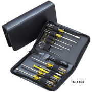 Electronic Service Tool Kit (Electronic Service Tool Kit)