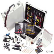 Computer Service Tool Kit (Компьютер Сервис Tool Kit)