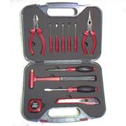 TC-312 Multiplex Tool Set (ТС-312 Набор инструментов Мультиплекс)