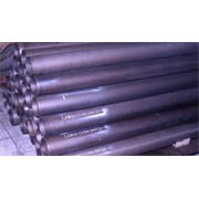 centrifugally heat-resistant alloy tubes