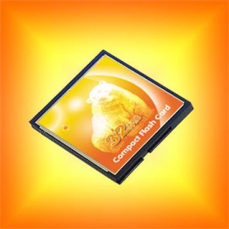 CompactFlash Card / CF Card / Flash Memory Card (Comp tFlash Card / CF Card / Flash Memory Card)