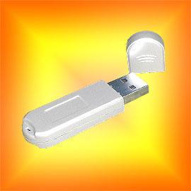 USB Storage / Mobile Disk / Pen Drive / Flash Disk / USB Disk (USB Storage / Mobile Disk / Pen Drive / Flash Disk / USB-диск)