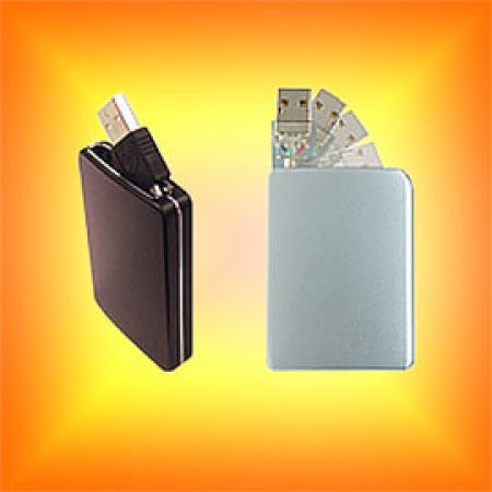 Hard Disk / USB Storage / Mobile Disk / USB Disk (Жесткий диск / USB Storage / Mobile Disk / USB-диск)