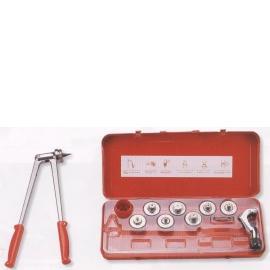 Tubing Tool Kit (Tubing Tool Kit)