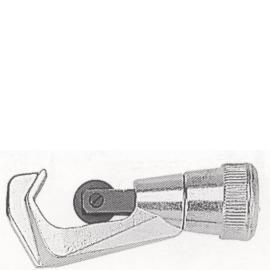 Tube Cutter (Tube Cutter)