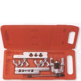 Flaring Tool Kit (Вспыхивающие Tool Kit)