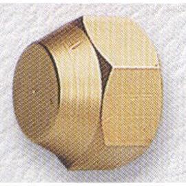 CAP NUT (Накидная гайка)