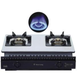 Buit-in Gas Hob (Построено в газовой варочной панели)
